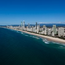 Golf & Tours Gold Coast