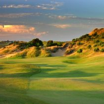 Golf & Tours Mornington Ladies golf holiday