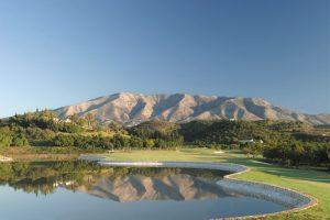 Portugal & Spain Escorted Ladies Golf Tour
