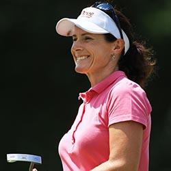 Rachel Hetherington LA & Palm Springs Ladies Golf & Shopping Tour