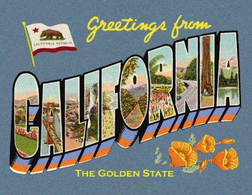 Los Angeles & Palm Springs Golf & Shopping Tour Golf & Tours