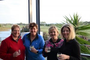 Golf & Tours womens travel specialists