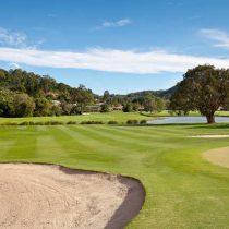 Byron Ladies Golf Tour