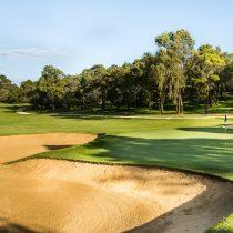 bunbury golf ladies golf tour
