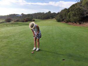 Golf & Tours Fashion