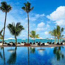 Mauritius Golf Holiday