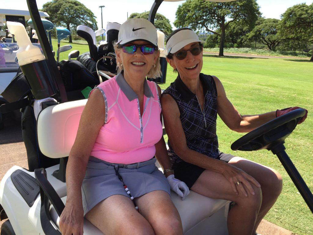 Golf & Tours Holidays