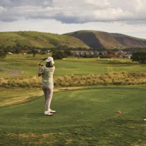 Golf & Tours ladies Adelaide golf escape