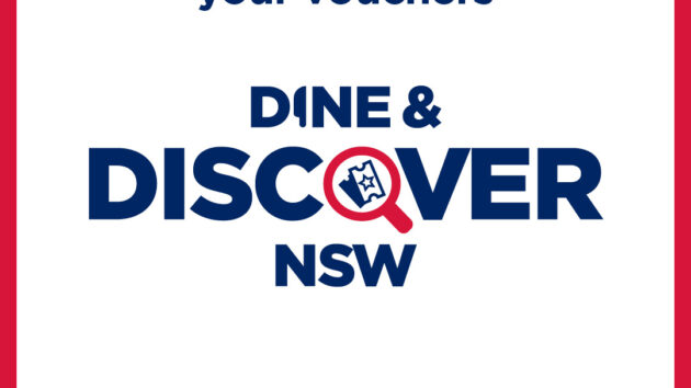 Dine & Discover NSW Golf & Tours