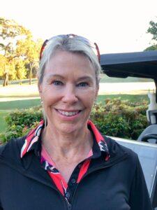 Heather Alsop Golf & Tours